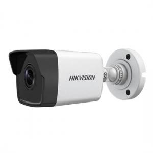Camera Thân Hikvision DS-2CD1023G0-IU