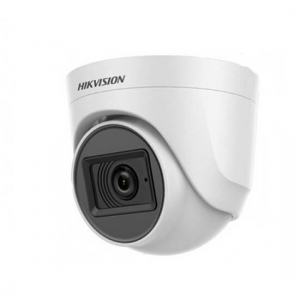 giá bán Camera HDTVI 2MP HIKVISION DS-2CE76D0T-ITMFS