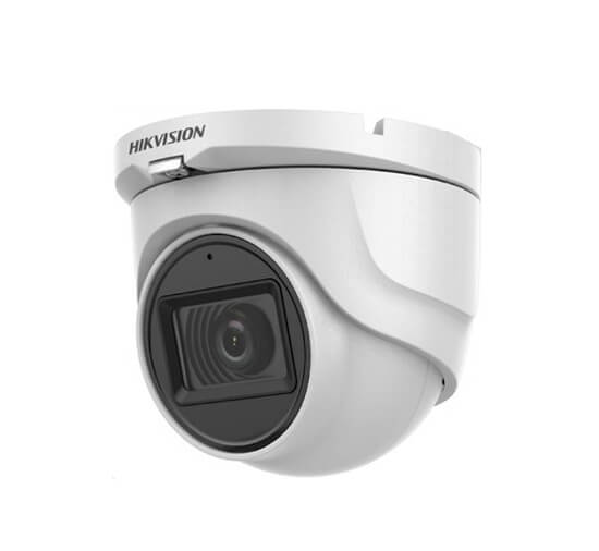 Camera Dome Hikvision DS-2CE76H0T-ITPFS phiên bản mới
