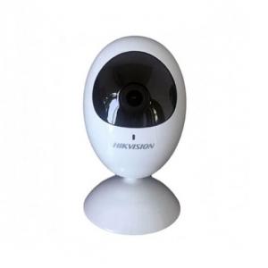 Camera wifi hikvision DS-2CV2U21FD-IW(B)