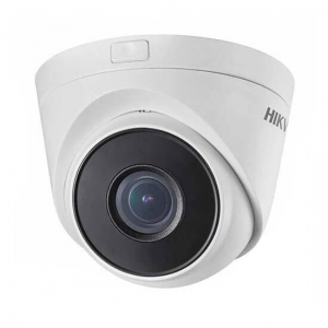 Camera Dome Hikvision DS-2CD1323G0-IU