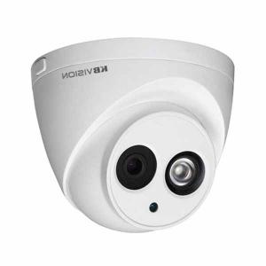 Giá bán camera kbvision KX-2004CA 2mp 2019