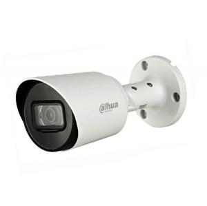 Camera thân thế hệ S4 hồng ngoại 2.0MP Dahua HAC-HFW1200TP-S4