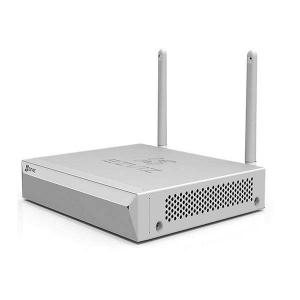 Đầu ghi hình camera IP wifi 8 kênh Ezviz CS-X5C-8APEC