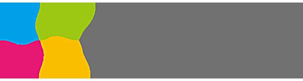 Logo Thương hiệu camera giám sát Ezviz