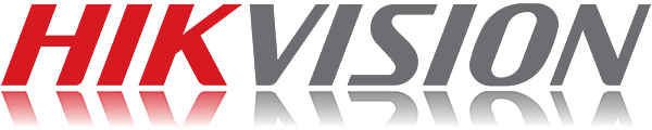 Logo Thương hiệu camera giám sát Hikvision