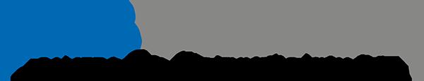 Logo Thương hiệu camera giám sát Kbvision