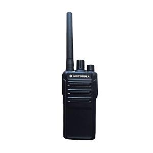 Bộ đàm cầm tay Motorola CP110