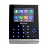 Bộ kiểm soát cửa Hikvision DS-K1T105M-C giá rẻ