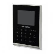 Review bộ kiểm soát ra vào Hikvision DS-K1T105E-C chính hãng