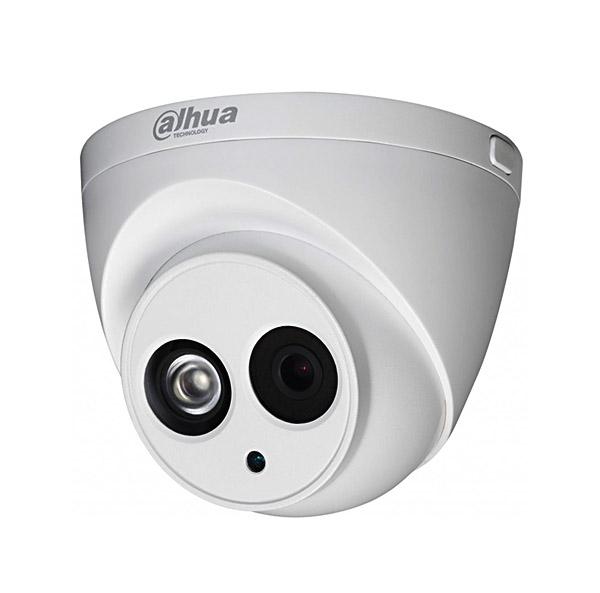 Camera IP KBvision KH-4C2004