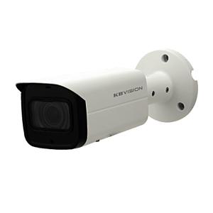 Camera IP Thân Trụ 4.0 Megapixel KBvision KH-N4003