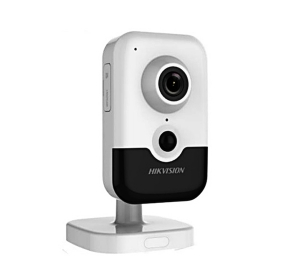 Camera IP Cube 2MP Hikvision DS-2CD2423G0-I