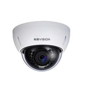 Camera IP Dome 2MP Hồng Ngoại 30m KBvision KH-N4002A