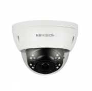 Camera IP Dome hồng ngoại 2.0 Megapixel KBvision KH-N2004iA