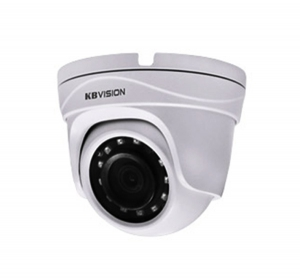 Camera IP Dome 4.0 Megapixel KBvision KH-N4002