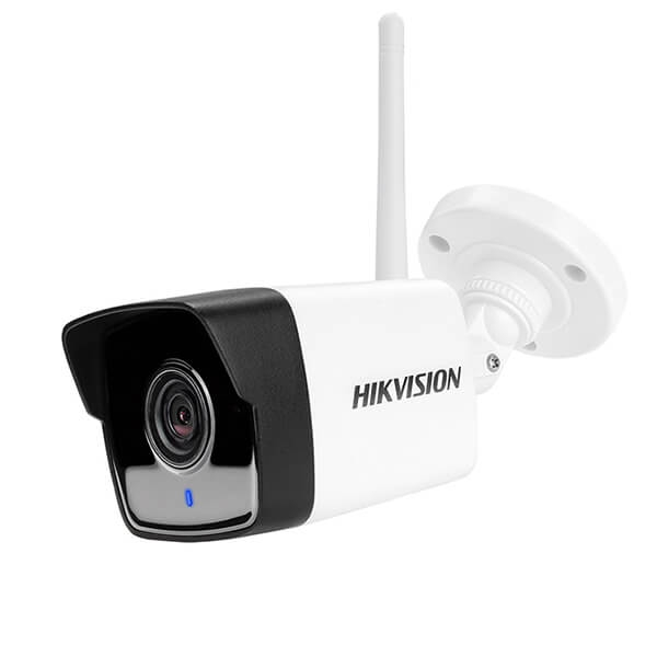 Camera Hikvision DS-2CV1021G0-IDW1/NF(T)