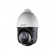 Camera IP Speed Dome 2MP HIkvision DS-2DE4215IW-DE(S5)