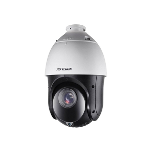 Camera IP Speed Dome 2MP HIkvision DS-2DE4215IW-DE(S5)