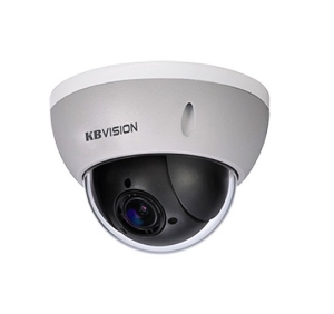 Camera IP Speed Dome 2.0 Megapixel KBvision KH-N2007Ps2