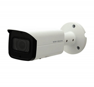 Camera IP Thân Hồng Ngoại 2.0 Megapixel KBvision KH-N2003iA