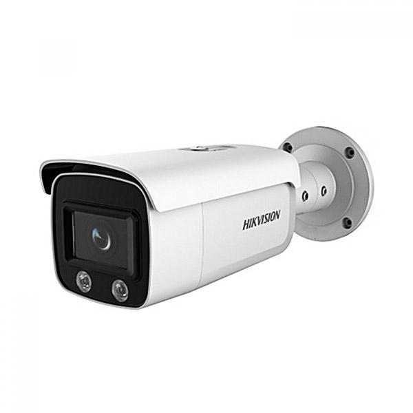 cameraIP thân trụ DS-2CD2T27G1-L