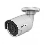 Camera quan sát DS-2CD2025FHWD-I