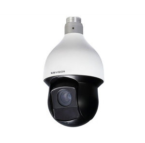 Camera IP Speed Dome hồng ngoại 2MP KBvision KH-PC2007