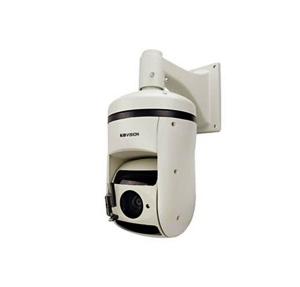 Camera IP Speed Dome hồng ngoại 2.0 Megapixel KBvision KA-2Z36XIR