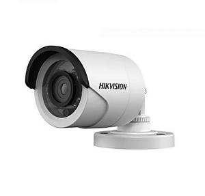 Camera HD-TVI 4 in 1 hồng ngoại 2.0 MP Hikvision DS-2CE16B2-IPF