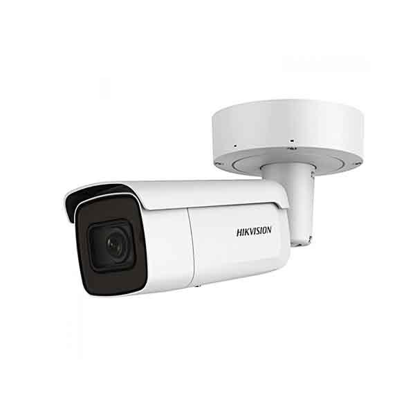 Camera quan sát IPThân Trụ 3mp Hikvison DS-2CD2635FWD-IZS phiên bản thiết kế mới hoàn toàn