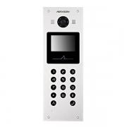 Chuông cửa màn hình Hikvision DS-KD6002-VM