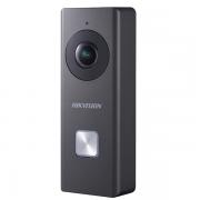 Chuông cửa wifi Hikvison DS-KB6003-WIP