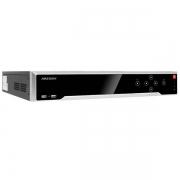 Đầu ghi hình IP Hikvision DS-8616NI-K8