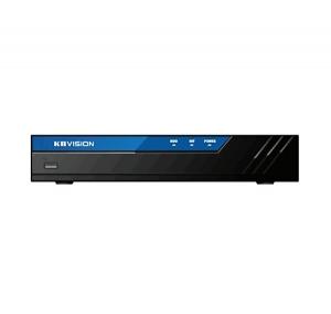 bán Đầu ghi hình 5 in 1 Kbvision KX-8104H1 giá rẻ