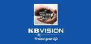 Hướng DẫnDownload Kbview Lite Cho Máy Tính