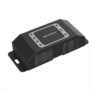 Review Khóa chốt cửa điện từ Hikvision DS-K4T100 giá rẻ