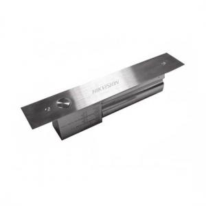 Chi tiết Khóa chốt cửa điện từ Hikvision DS-K4T100 giá rẻ