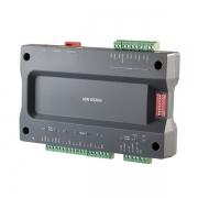 Thiết bị kiểm tra truy cập Hikvision DS-K2210