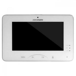 Bán chuông cửa màn hình Hikvision DS-KH8300-T chính hãng giá tốt nhất