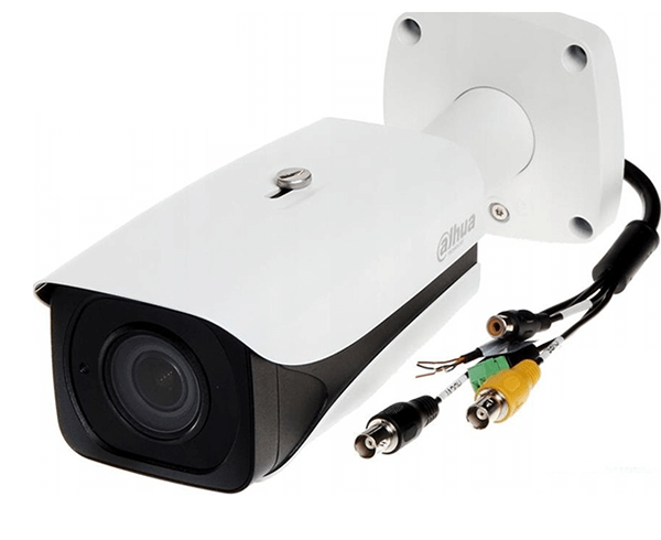 Camera Dahua IPC-HFW1831EP