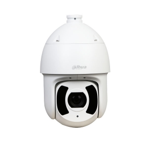 Review Camera IP Speed Dome Dahu Dahua SD6CE230U-HNI