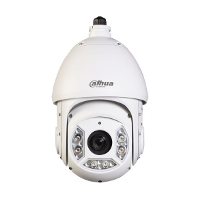 Camera Speed Dome IP 4.0 Megapixel Dahua SD6C430U-HNI