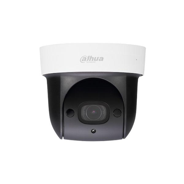 Camera Speed Dome IP 2.0 MP Dahua SD29204T-GN-W