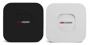 Bộ truyền tải Video Wifi cho thang máy Hikvision DS-3WF01C-2N
