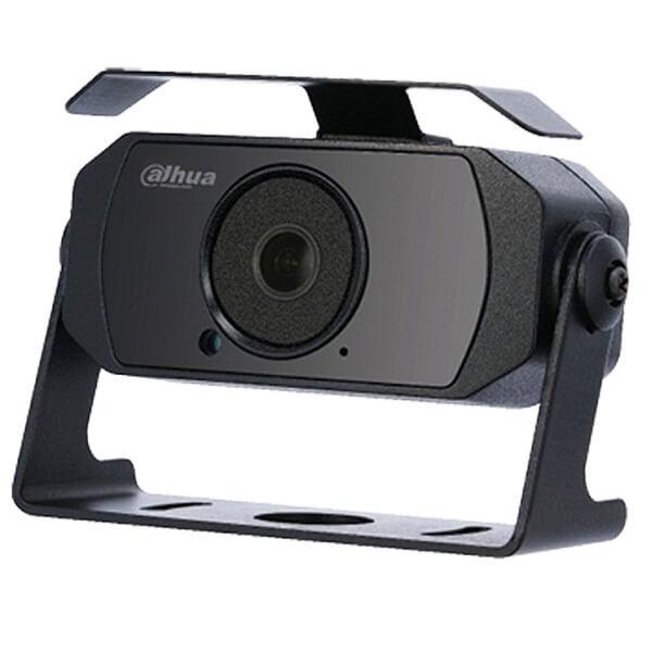 Camera Hành Trình 2.0 MP Dahua HAC-HMW3100