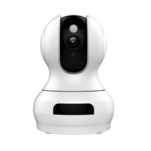 Camera Ip wifi Ebitcam E3 1080P