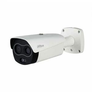 Camera IP cảm biến nhiệt Dahua TPC-BF5421P-T