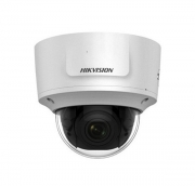 Camera IP Dome Hikvision DS-2CD2783G0-IZS