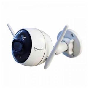 Camera IP Wifi Ezviz C3XCS-CV310 2.0MP